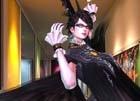 「ベヨネッタ2」オリジナルQUOカードがもらえる「〇〇でポールダンス!?ベヨネッタ2 フォトコンテスト」 開催