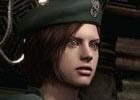PS4/PS3/Xbox 360/Xbox One/PC「バイオハザード HDリマスター」実力派声優陣による日本語ボイスが追加―最新PVが公開に