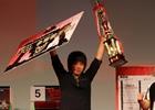 【JAPAN GAMER'S LIVE】シリーズ初となる賞金制全国大会の開催も決定!新発表も盛りだくさんの「ボーダーブレイク」ステージの模様をお届け
