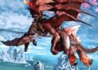 Xbox One「クリムゾン ドラゴン」が9月4日に配信!限定ドラゴンの獲得チャレンジ&Xbox Live ゴールドメンバーシップ向け無料配信も