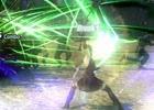 PS4「真・三國無双 Online Z」が2014年内に配信決定