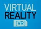 【CEDEC 2014】VR(仮想現実)による新しい体験についてSCE WWS 吉田修平氏が語る