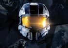 最新作「Halo 5: Guardians」のベータアクセス権も付いてくるXbox One「Halo: The Master Chief Collection」が11月13日に発売