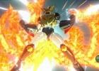 PS3/Xbox 360「NARUTO-ナルト- 疾風伝 ナルティメットストームレボリューション」CC2の松山洋氏が本作の魅力を語るビデオメッセージが公開