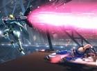 """特A級ストライダー""""飛竜""""を駆って、""""冥王""""の野望を砕け!Xbox One/PC版「ストライダー飛竜」本日配信開始"""