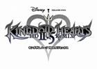 PS3「キングダム ハーツ -HD 2.5 リミックス-」宇多田ヒカルさんの歌う「Passion」にのせて3作品を網羅したファイナルトレーラーが公開!