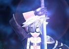 """目も当てられない多感なお年頃を垣間見よう!PS3/PS Vita「英雄伝説 閃の軌跡II」リィンの""""人には言えない衣装""""着用シーンが公開"""