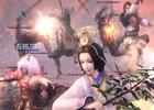 Xbox One版「無双OROCHI2 Ultimate」発売と同時にDLCオンラインキャンペーンがスタート