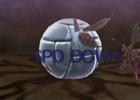 「英雄伝説 閃の軌跡II」をプレイする前に押さえておきたいポイントを紹介!第3回は「閃の軌跡」の印象的なアーツ、クラフトを振り返る!