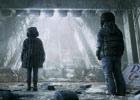 PS4/Xbox One「メトロ リダックス」開発作業の遅延により発売日が未定に