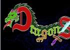 「プロジェクトEGG」にて日本ファルコムの「ソーサリアン(X1版)」「ドラゴンスレイヤー Level1.1&2.0(PC-8801版・Windows8.1対応版)」が配信