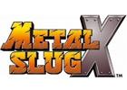 SNKプレイモア、スマートフォンアプリ4作品/STEAM向けタイトル3作品の発売スケジュールを公開―「METAL SLUG X」セールキャンペーンも実施中