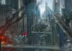 モス、Xbox One「雷電(仮)」ティザームービーを東京ゲームショウ2014に出展―正式タイトルも同時発表