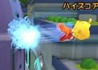 「パックワールド2」の3DS版が12月4日、PS3/Wii U/Xbox 360版が12月10日に発売―シリー、スパイラルとの友情をテーマにしたエピソードが展開