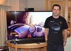【TGS 2014】舞台を美しい南ヨーロッパに移したXbox One「Forza Horizon 2」のセッションをレポート