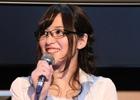 【ロクエヌ】Gamer&東スポWebの媒体センスがキラリと光る!【3/4】