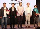 【TGS 2014】コーエーテクモゲームスのプロデューサー陣が同社のメインタイトルをアピールした「コーエーテクモラインナップステージ」をレポート