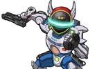 ヒーロー着「セガリオン」が入手可能!3DS「ヒーローバンク」&「ヒーローバンク2」どちらも美味しい「ヒーロー着ダウンロードキャンペーン」がスタート