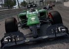 PS3/Xbox 360「F1 2014」新しいロケーション&2015年度の肝となる「ERS(Energy-Recovery System)」を解説