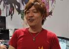 【TGS 2014】「ファイナルファンタジーXIV: 新生エオルゼア」プロデューサーの吉田氏も参戦した「フロントライン メディア対抗戦」をレポート!