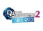 3DS「デビルサバイバー2 ブレイクレコード」の発売日が2015年1月29日に決定!アニメのBlu-ray Boxも発売