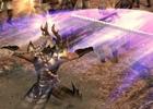 【TGS 2014】3DSとPS Vitaのどちらのバージョンを買うか決めるところからクロニクルはすでに始まっている!?「戦国無双 Chronicle 3」プレイインプレッション