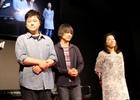 【TGS 2014】伊藤賢治氏、光田康典氏、下村陽子氏らスクウェアコンポーザーの同窓会!熱いトークショーの内容をお届け!