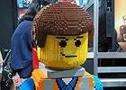 【TGS 2014】レゴブロックを組み立てる楽しさが満喫できる「LEGOムービー ザ・ゲーム」を紹介