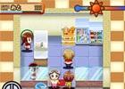 3DSダウンロードソフト「コンビニドリーム」が配信開始!「タングラム×タングラム~誰もがハマるシルエットパズル~」は10月1日に配信