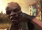 【TGS 2014】ゾンビだらけの世界で逞しく生き延びろ!サバイバルに重点が置かれた「ダイイングライト」を紹介