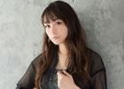 PS Vita「クロガネ回姫譚 -閃夜一夜-」今井麻美さんの歌うOP主題歌「クロガネ」に乗せたオープニングムービーが公開