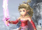 3DS「ファイナルファンタジーエクスプローラーズ」に登場するFFシリーズキャラクターを紹介!「バハムート」など新たな召喚獣や4種の新ジョブも