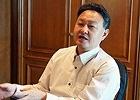 【TGS 2014】日本でPlayStation 4を盛り上げるために何が必要か?SCEワールドワイド・スタジオ吉田修平氏へのメディア合同インタビューを紹介