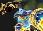 iOS/Android「ギルティドラゴン 罪竜と八つの呪い」伝説のドラゴン「ザワン・シン」がドラゴン討伐イベントに降臨!