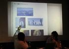 """「イース」新作で描くのは""""ケフィン""""後の冒険―「閃の軌跡II」の制作秘話も語られた「Falcom jdk BAND Live & Talk Show Vol.5」の模様をレポート"""