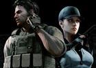 PS4/PS3/Xbox One/Xbox 360/PC「バイオハザード HDリマスター」ラクーンシティ感染完了―BSAA版コスチュームの追加が決定&PVが公開!