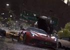 全DLCを同梱したPS4「ニード・フォー・スピード ライバルズ コンプリートエディション」が国内向けに2014年12月11日に発売決定
