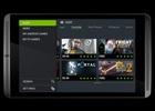 NVIDIA、ゲーマー向けに特化した「SHIELDタブレット」を10月10日より国内販売―本体価格の目安は4万~4万5000円