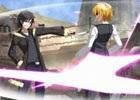 PS3/PS Vita「電撃文庫 FIGHTING CLIMAX」新たなサポート「一方通行」「折原臨也」「ドクロちゃん」が参戦決定!予約特典の詳細も公開