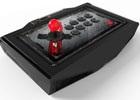 マッドキャッツ、「ギルティギア イグザード サイン」コラボアーケードコントローラーを発表!PS4/PS3用「TE2」の新モデルも