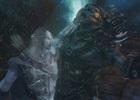 PS4/PS3/Xbox One「シャドウ・オブ・モルドール」主人公タリオンが行使する「幽鬼の力」をフィーチャーした最新PVが公開