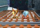 3DS「パックワールド2」にはファズビッツが登場するイベントも!登場キャラクターやステージの続報をお届け