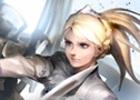 PS Vita「ケイオスリングスIII プリクエル・トリロジー」の発売を記念して「ケイオスリングス」PS Mobile版が期間限定で無料配信
