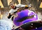 新しいKinectを体験したら新しい自分に生まれ変われるのか体を思いっきり動かして試してみた!「Kinect スポーツ ライバルズ」ゲームコレクターインプレッション