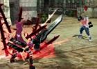 PS Vita「フリーダムウォーズ」アップデートver1.20紹介ビデオが公開―「PvP(対戦モード)」を一足先にチェックしよう!