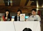 徳島ならではの自由なトークで大盛り上がり!小市眞琴さん、高野麻里佳さんが登場したマチ★アソビVol.13「トイズドライブ」ステージレポート