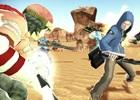 PS Vita「フリーダムウォーズ」PvP(対戦モード)を追加するver1.20アップデートが配信!Gamer限定のデカールもプレゼント!