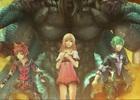 iOS/Android「ケイオスリングスIII」とPS Vita「ケイオスリングス III プリクエル・トリロジー」が本日発売!PS Vita版はシリーズ全作品を同梱