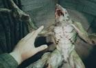 地上の支配者はえも知れぬ怪物たち―PS4/Xbox One「メトロ リダックス」プロモーションムービー2が公開