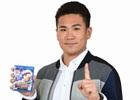 パワプロ応援大使も務める田中投手が出演!PS3/PS Vita「実況パワフルプロ野球2014」プレイ動画第2弾「田中将大編」が公開